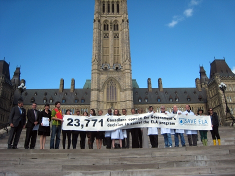 SaveELABanner_ParliamentHill_27sep2012-website