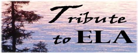 TributetoELA_Logo