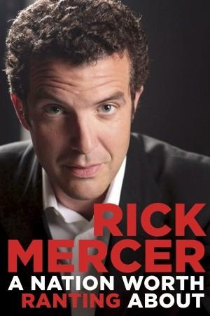 RickMercer